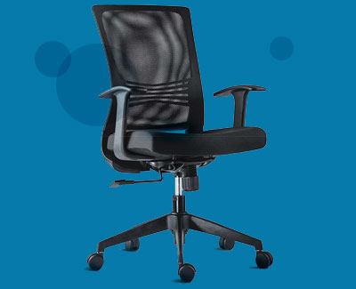 active-chair