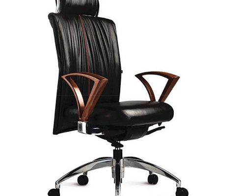baron-chair