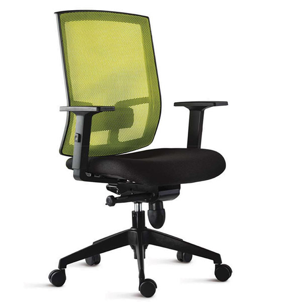 endura-chair