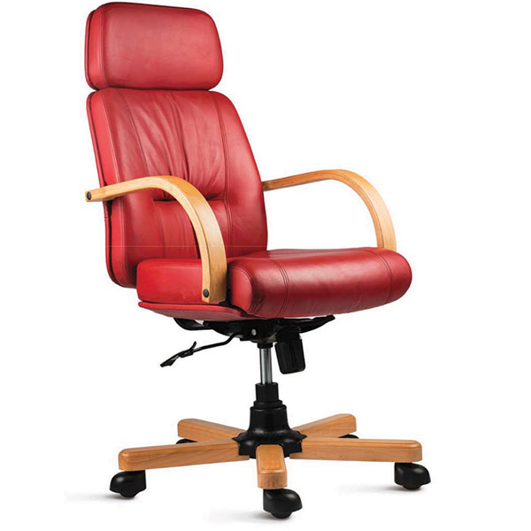 tycoon-chair